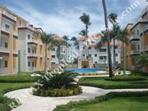 Condos for Rent/Lease in Estrella Del Mar, Cortecito, La Altagracia $150 daily