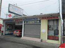 Commercial Real Estate for Sale in Playa Ensenada, Ensenada, Baja California $330,000