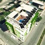 Homes for Sale in Playa del Carmen, Quintana Roo $139,000