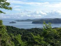 Lots and Land for Sale in Coco Bay, Playas Del Coco, Guanacaste $199,000