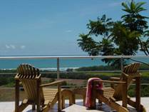 Other for Rent/Lease in Hatillo, Dominical, Puntarenas $2,659 weekly