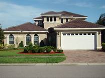 Homes for Rent/Lease in Grand Cypress at Lake Tarpon, Palm Harbor, Florida