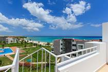 Condos for Sale in Playa del Carmen, Quintana Roo $700,000