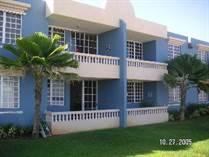 Condos for Sale in Montones, Isabela, Puerto Rico $245,000