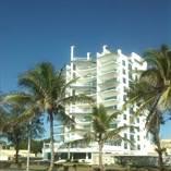 Condos for Rent/Lease in El Cacique, Distrito Nacional $1,400 monthly