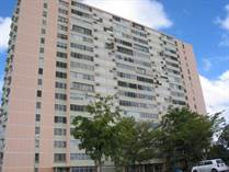Condos for Rent/Lease in Cond. Panorama Plaza, San Juan, Puerto Rico $750 monthly