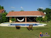 Homes for Sale in Coronado, Panamá, Panamá $265,000