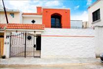 Homes for Sale in Cancun, Quintana Roo $75,000