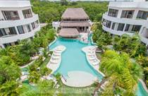Condos for Sale in Tulum Centro, Tulum, Quintana Roo $129,000