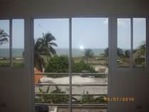 Condos for Rent/Lease in Solimar , Santo Domingo $400 monthly