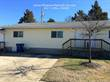 Homes for Rent/Lease in Hollister, Missouri $725 monthly