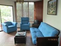 Condos for Rent/Lease in Gazcue, Santo Domingo, Distrito Nacional $650 monthly