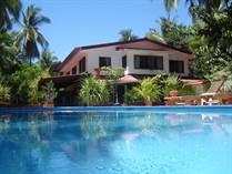 Commercial Real Estate for Sale in Parrita, Puntarenas $995,000