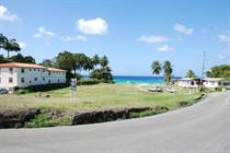Commercial Real Estate for Sale in Weston, St. James, St. James $9,995,000