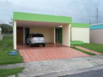 Homes for Rent/Lease in Urb. Parque Candelero, Humacao, Puerto Rico $800 monthly