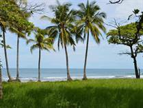 Lots and Land for Sale in Marbella, Guanacaste $30,000
