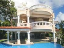 Homes for Sale in Manuel Antonio, Puntarenas $4,250,000