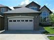 Homes Sold in Panorama Hills, Calgary, Alberta $748,800