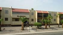 Condos for Rent/Lease in Lake Havasu City Central, Lake Havasu City, Arizona $1,300 monthly