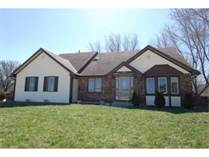 Homes Sold in Leavenworth, Kansas $146,900