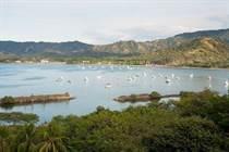 Condos for Sale in Playa Flamingo, Guanacaste $369,000