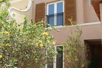 Homes for Rent/Lease in Green Community East, Dubai UAE, Dubai AED165,000 one year