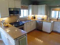 Homes for Rent/Lease in Willowbrook Condo, Boulder, Colorado $3,200 monthly