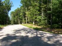 Lots and Land for Sale in Spruce Creek, Jamestown, Tennessee $52,000