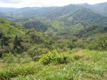 Farms and Acreages for Sale in San Jose, Jacó, Puntarenas $1,440,000