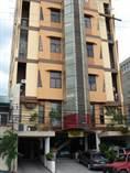 Condos for Sale in Kapitolyo, Pasig City, Metro Manila ₱2,000,000