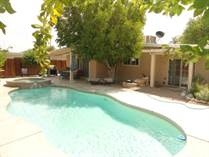 Homes for Rent/Lease in South Palm Desert, Palm Desert, California $3,000 monthly