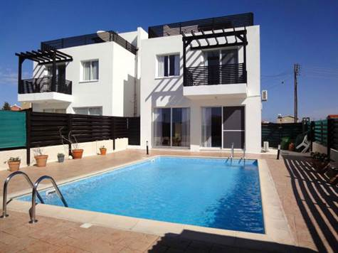 1-Kili-Paphos-property-for-sale