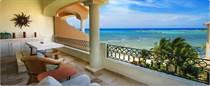 Homes for Sale in Puerto Aventuras, Playa del Carmen, Quintana Roo $950,000