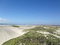 Lots and Land for Sale in Vicente Guerreo , San Quintin, Baja California $145,000