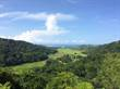 Lots and Land for Sale in Jaco, Puntarenas $7,200,000