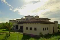 Homes for Sale in Hacienda Pinilla, Guanacaste $945,000