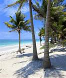 Lots and Land for Sale in Sian Ka'an, Quintana Roo $1,400,000