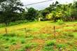 Lots and Land for Sale in Ojochal, Puntarenas $70,000