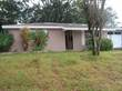 Homes for Rent/Lease in Forest Hills, Holiday, Florida $1,095 monthly