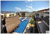 Condos for Sale in Centro, Playa del Carmen, Quintana Roo $375,000