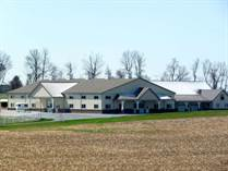 Farms and Acreages for Rent/Lease in Lancaster County, Honey Brook, Pennsylvania $3,400 monthly