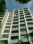 Condos for Sale in Santa Fé, Caracas, Gran Caracas $180,000