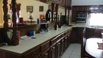 Commercial Real Estate for Sale in San Ignacio, Cayo $825,000