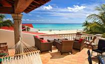 Recreational Land for Rent/Lease in Playacar F1, Playa del Carmen, Quintana Roo $950 daily