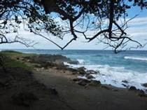 Lots and Land for Sale in Cabarete Bay , Puerto Plata $1,236,300