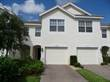 Homes for Rent/Lease in Milano, Naples, Florida $1,300 monthly
