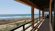 Homes for Sale in Costa Brava, San Quintin, Baja California $135,000