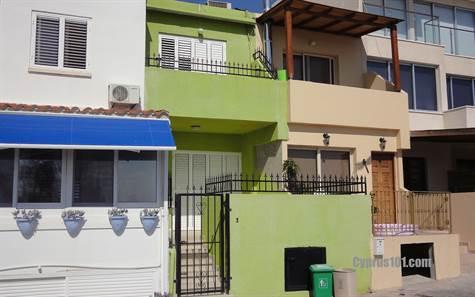 1-Yeroskipou-Property-for-sale-Cyprus