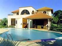 Homes for Sale in Cabarete, Puerto Plata $2,150,000
