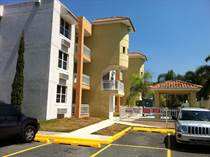 Condos for Sale in Carr. 115, Rincón, Puerto Rico $158,000